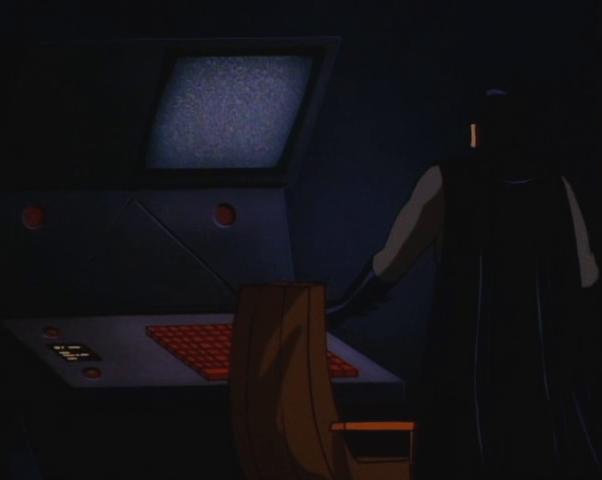 File:Batcomputer.png