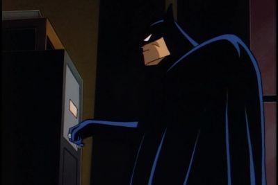 File:CCC 14.1 - Batman.jpg