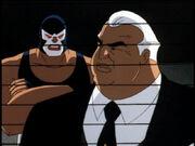 B 37 - Thorne and Bane