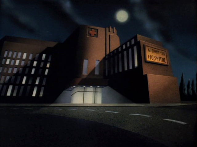 File:Gotham City Hospital.png