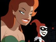 T 65 - Harley and Ivy