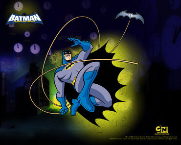 Tv batman the brave and the bold02