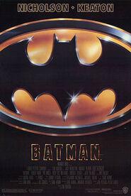 Batman ver2