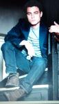 Dick Grayson1