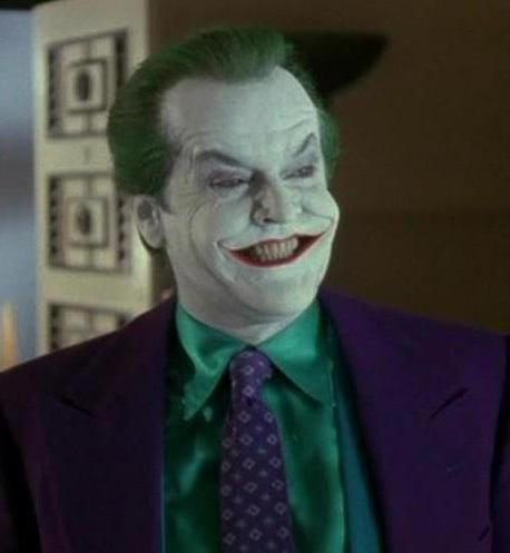 image joker jpg batman villain wiki fandom powered by wikia