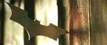 Bat-rang 01