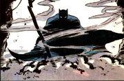 Batman-ano-um-01