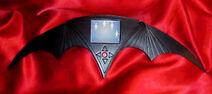 Bat-rang 03