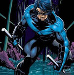 Dc-mb-nightwing
