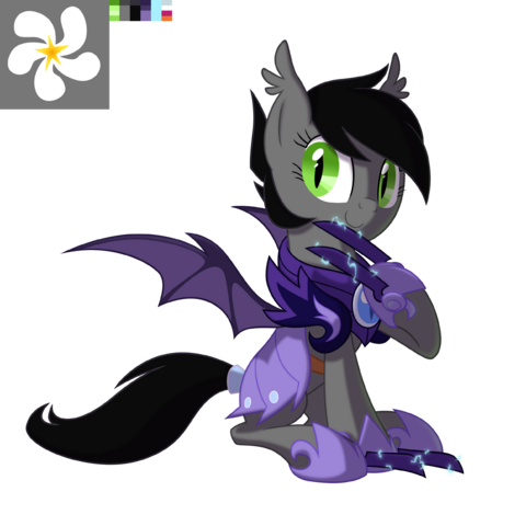 File:Jasmine by equestria prevails-d5snqdf.png