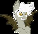 Gloom Wing