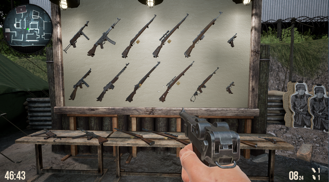 File:Weapons traning mode image1.png