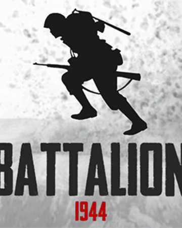Battalion 1944 Battalion 1944 Wiki Fandom