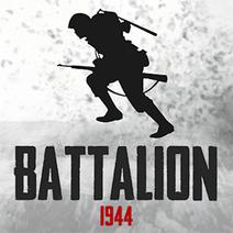 Wikia-Visualization-Main,battalion1944