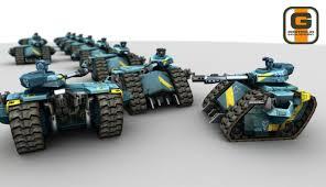 File:BW2.xy Heavy tank.jpg