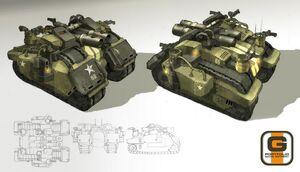 BW2.WF BattleStation
