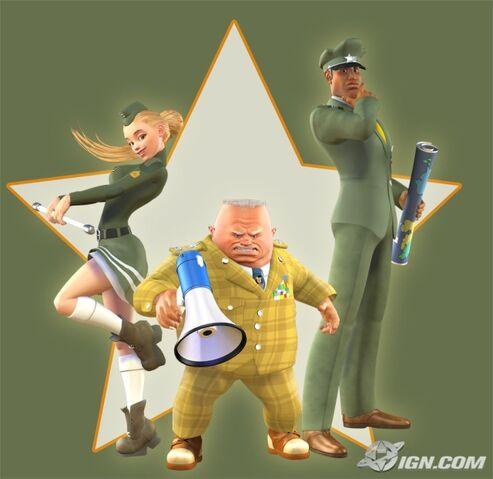 File:Advance-wars-under-fire-20050516022320216 640w.jpg