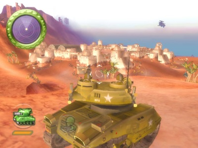 File:Light Tank image1.jpg
