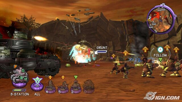 File:Lightning Wars.jpg