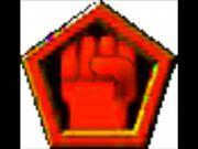 Tundran emblem
