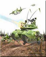 051107 battalion wars ngc1