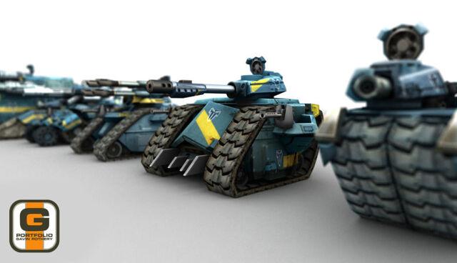 File:X l 2 heavytank2.jpg