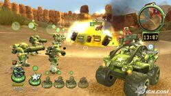 Frontier Wars2