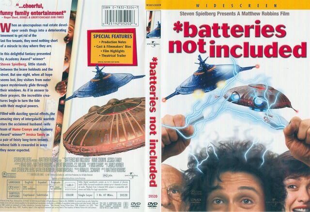 File:BatteriesNotIncluded3.jpg