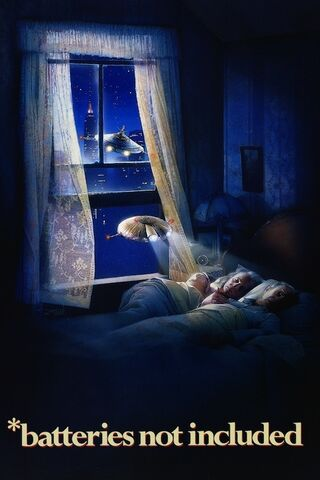 File:Batteries Not Included - Poster 4 1987 .jpg