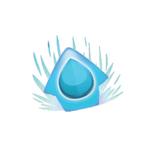 Potenziamento Acqua