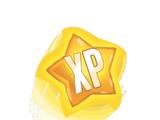 Potenziamento XP