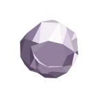 Gioiello roccia