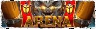 Evento arena