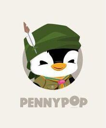 Pennypop