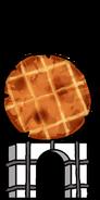 Ec010