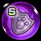 Orbs Icon