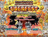 Uberfest 3