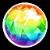 RainbowSeed