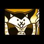 199-3 icon