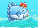 Mola King (Event Enemy)