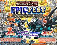 EPICFEST poster 2018 EN