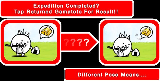 Gamatotoproc4