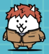 Shirou the cat