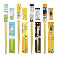 Kcompany chopsticks