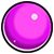 PurpleSeed