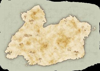 Map003