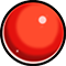File:Seed red.png