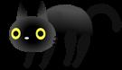 Kitkatzecat