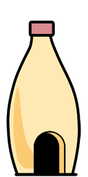 Rc084