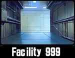 Facility 999
